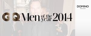 СОСТОЯЛСЯ БРИТАНСКИЙ КОНКУРС GQ MEN OF THE YEAR 2014